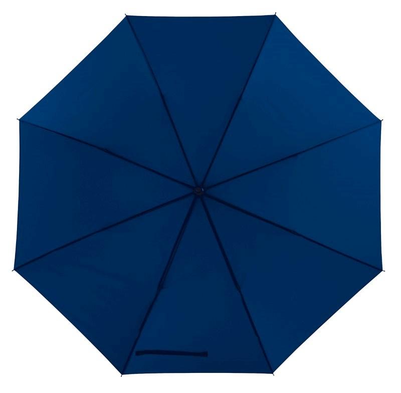 Manueel te openen paraplu HIP HOP