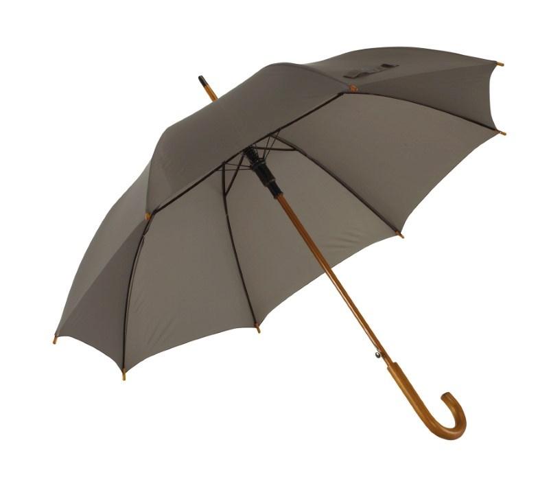 Automatisch te openen paraplu BOOGIE