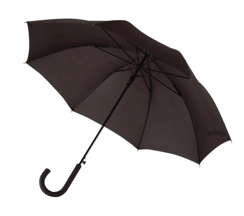 Automatisch te openen stormvaste paraplu WIND