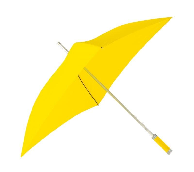 Manueel te openen paraplu QUATRO