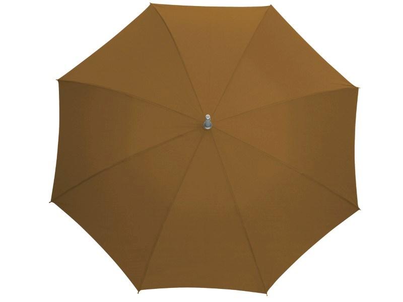 Automatisch te openen paraplu SECRET