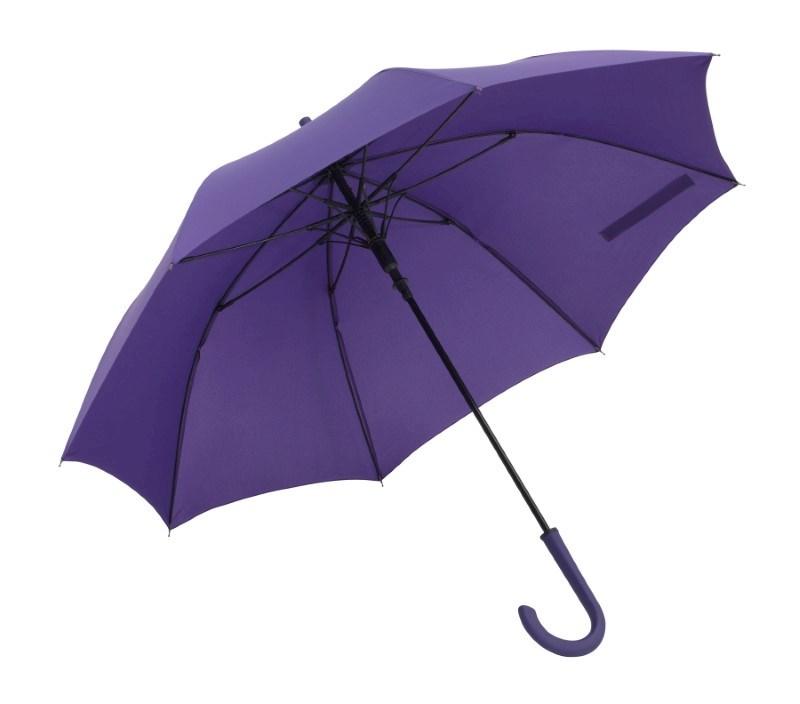 Automatische paraplu LAMBARDA