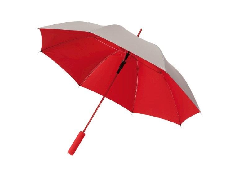 Automatische paraplu JIVE