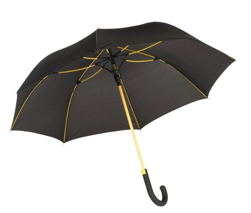 Automatisch te openen paraplu CANCAN