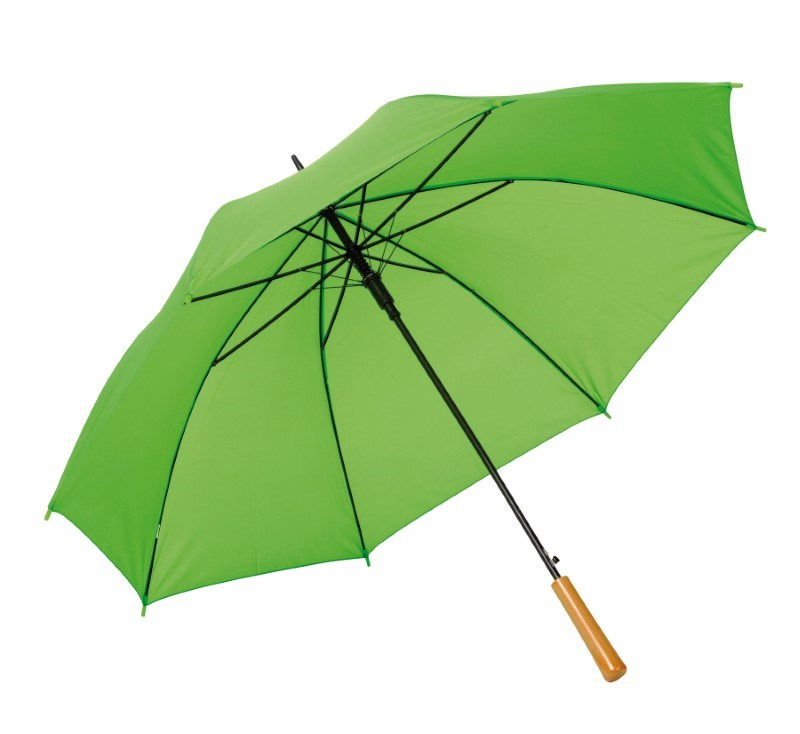 Automatisch te openen paraplu LIMBO