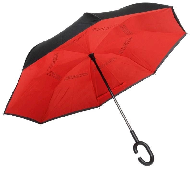 Paraplu FLIPPED