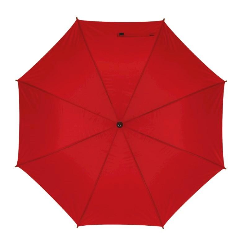 Manueel te openen golf paraplu MOBILE