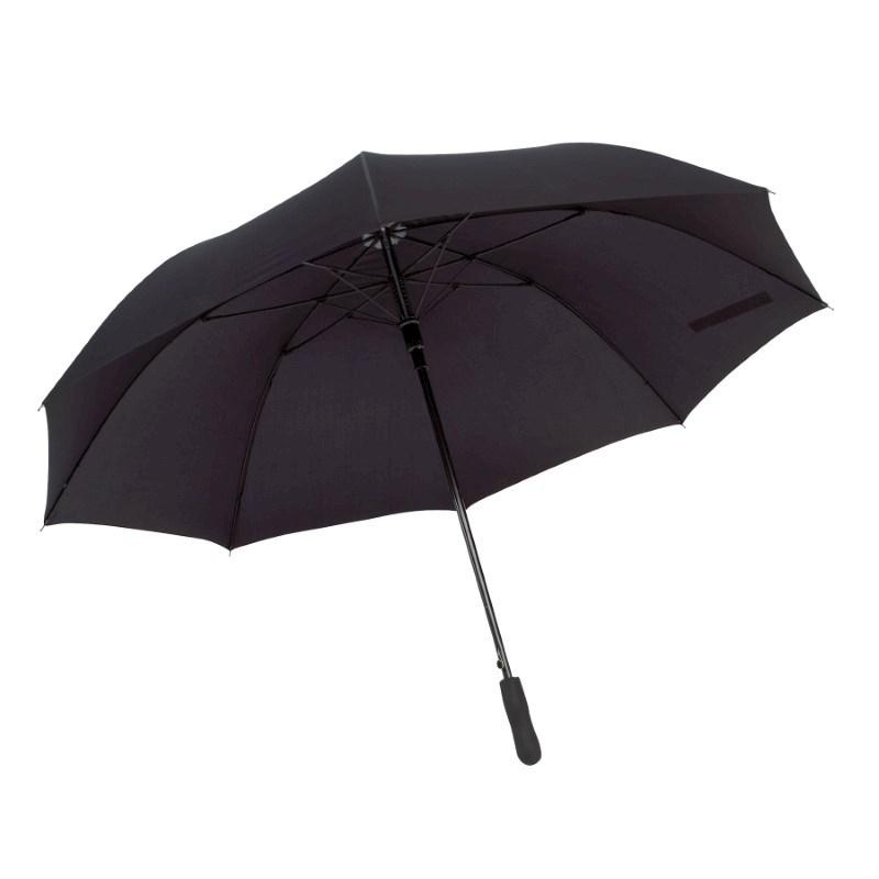 Automatisch te openen windproof paraplu PASSAT