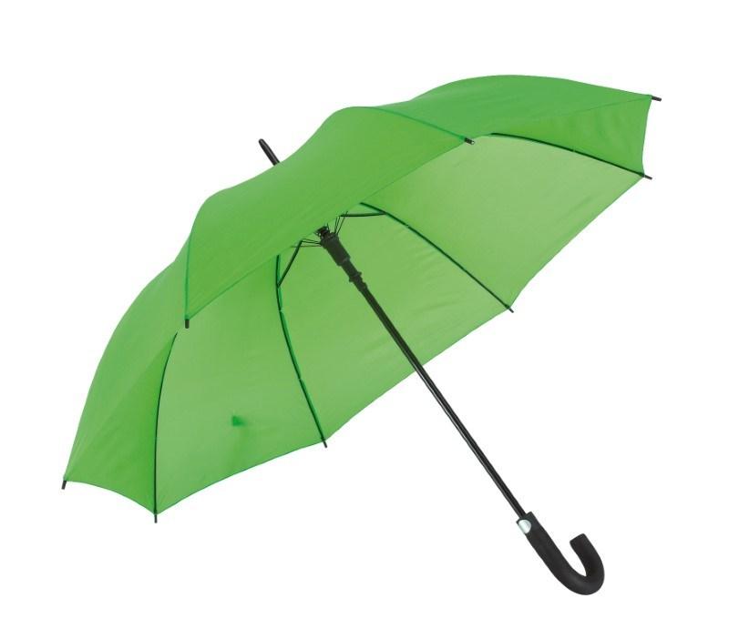 Automatische golfparaplu SUBWAY