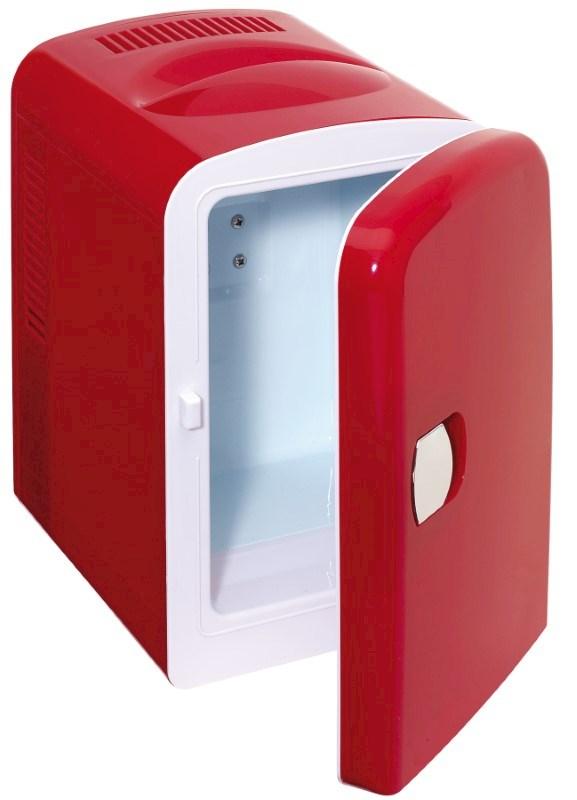 Mini koelkast HOT AND COOL