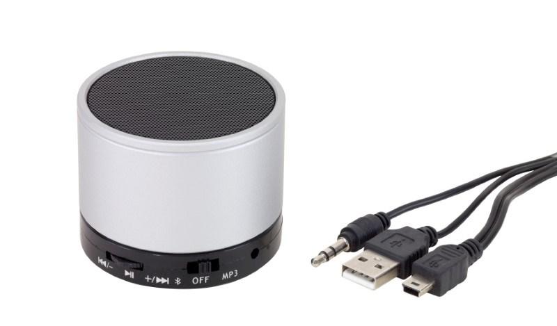 Bluetooth speaker FREEDOM