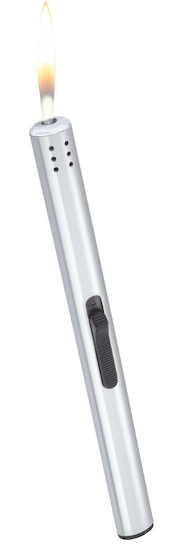 Metalen staafaansteker BURNER