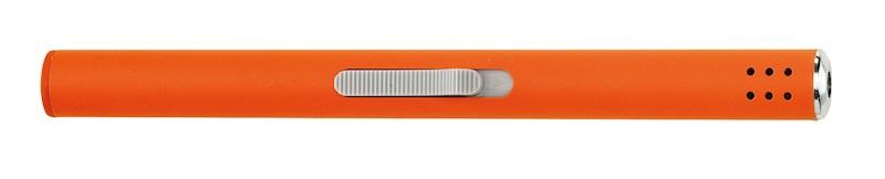 Met gas gevulde aluminium staafaansteker VESUV