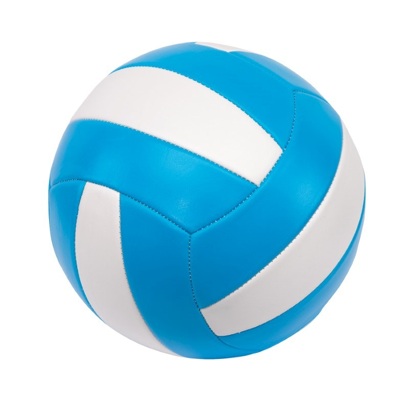 Beach-volleybal PLAYTIME