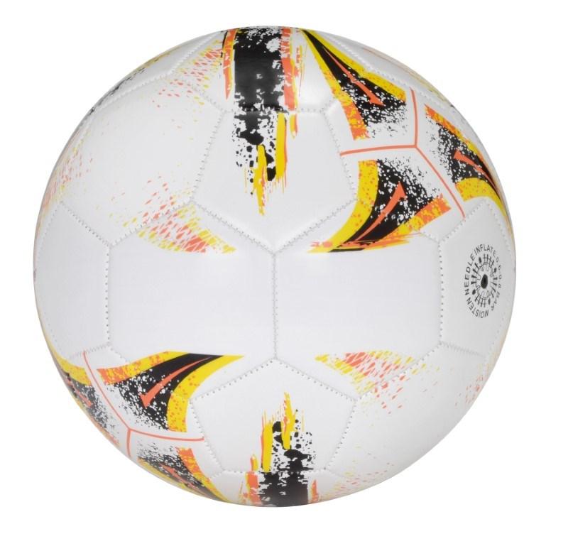 Voetbal KICK AROUND