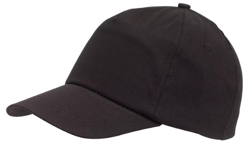 """5-panel cap """"Favourite"""""""