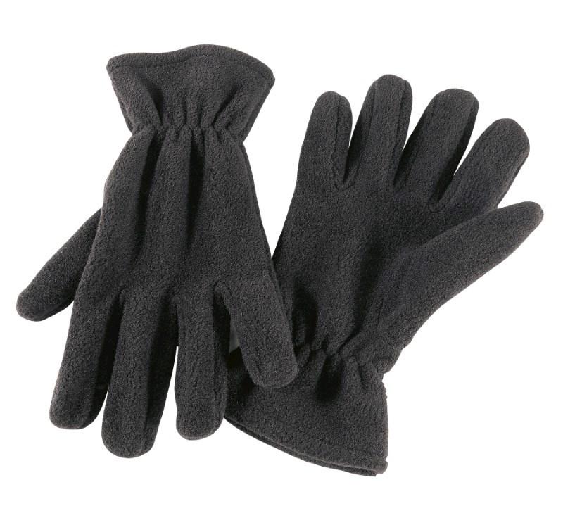 Fleece handschoenen ANTARCTIC