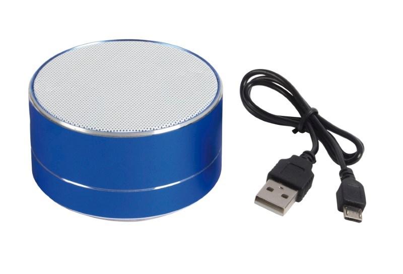 Bluetooth speaker UFO