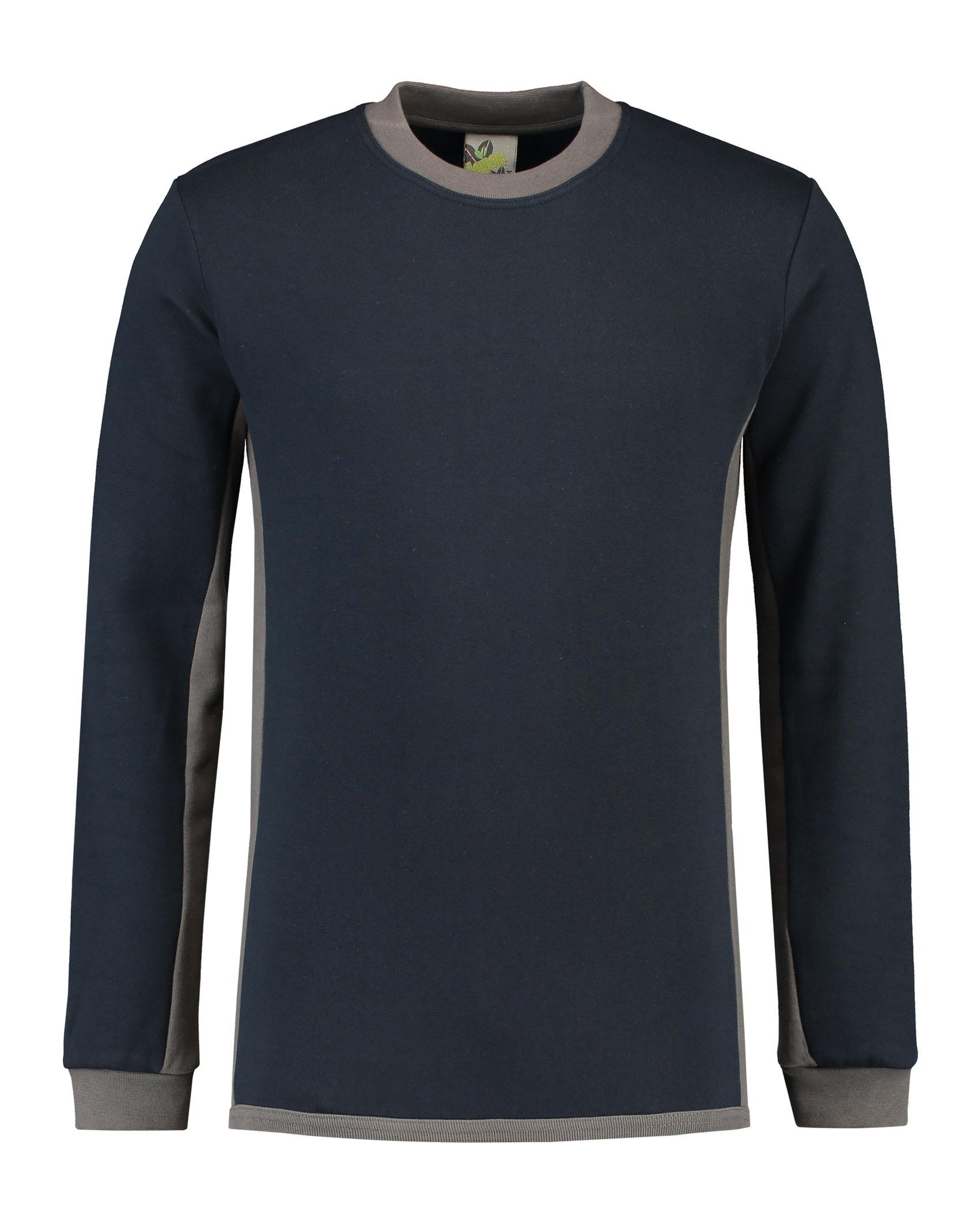 L&S Workwear Sweater