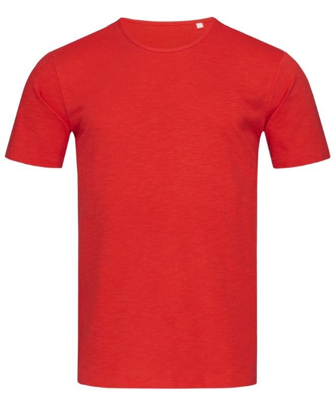 Stedman T-shirt Crewneck Shawn SS for him