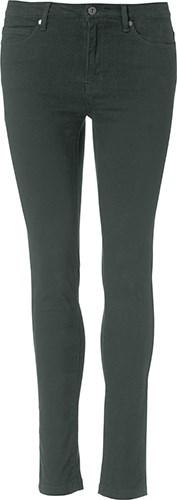 Clique 5-Pocket Stretch Pants Ladies