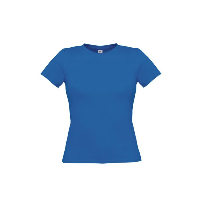 T-SHIRT WOMEN-ONLY TW012