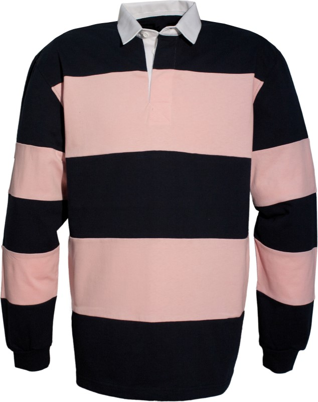 Rugbypolo