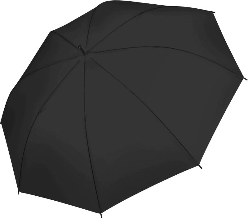 Paraplu met automatische opening