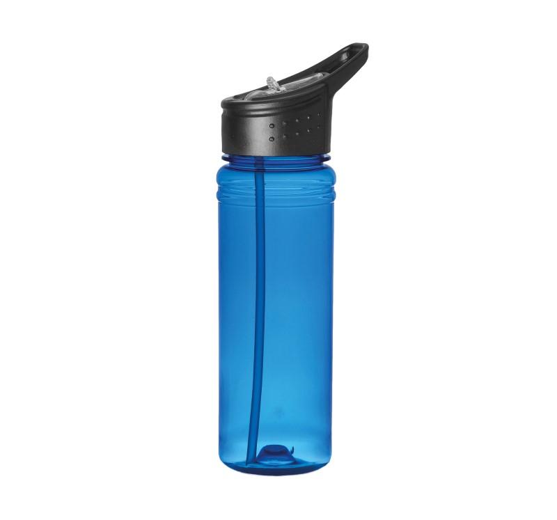 Tritan Sport Fles