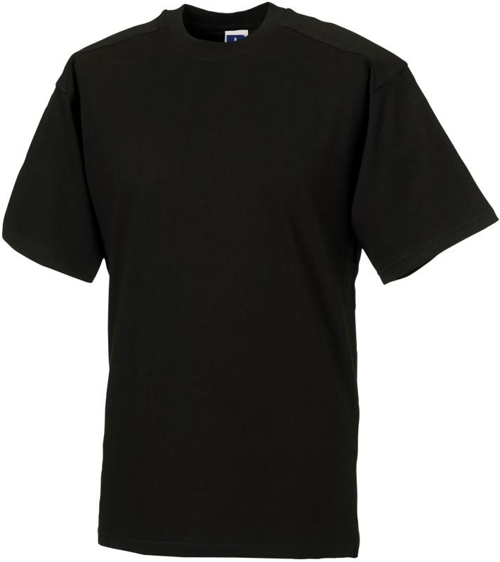 Heavy Duty T-shirt