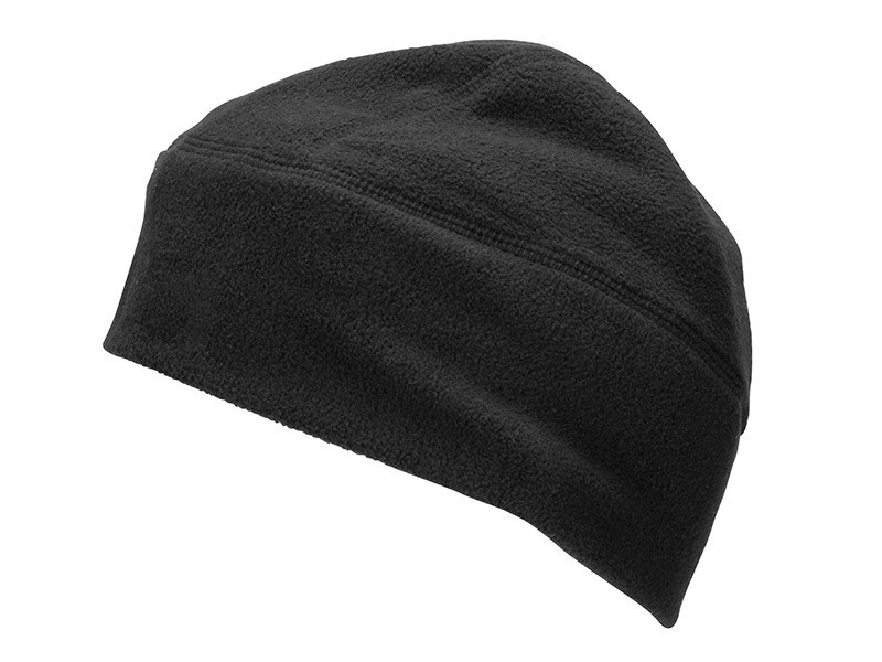Workwear Fleece Hat