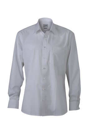 Men's Shirt NEW KENT