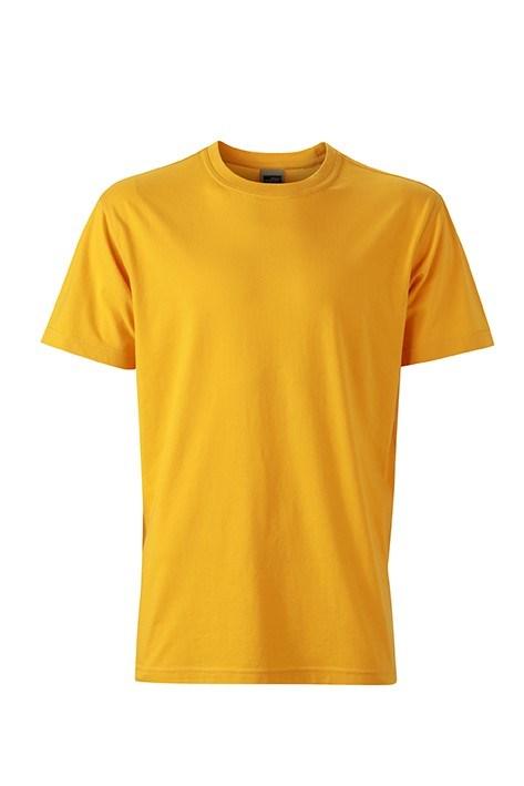 Men's Workwear T-Shirt
