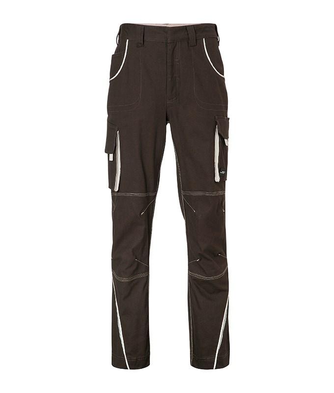 Workwear Pants-Level 2