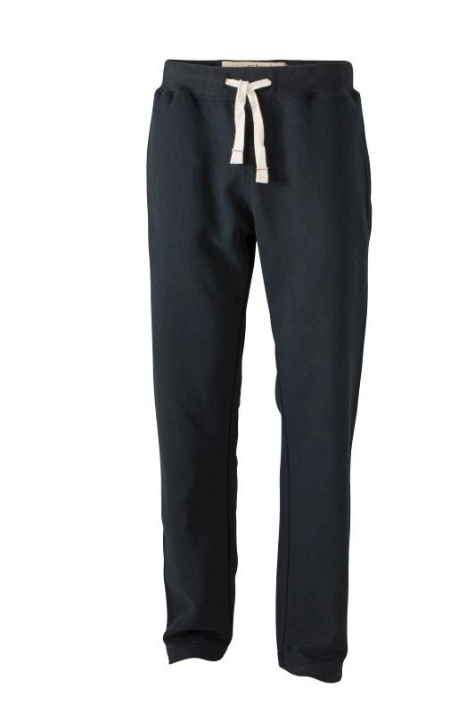 Men's Vintage Pants
