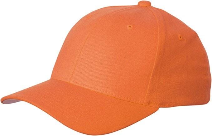 Original Flexfit® Cap