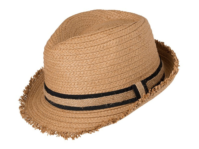 Trendy Summer Hat