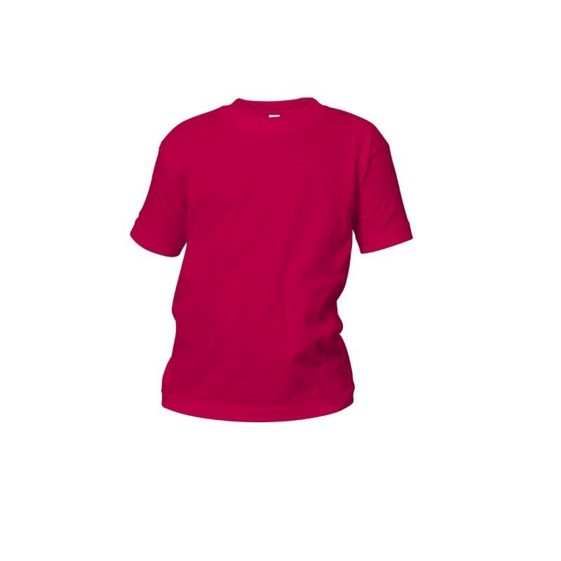 Small Kids Basic T-Shirt