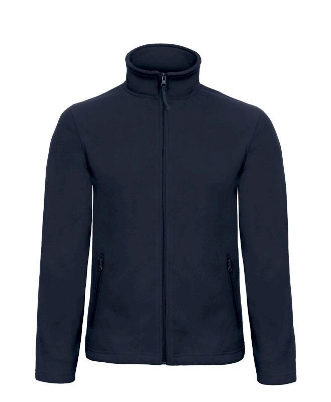 ID501-Fleece jacket