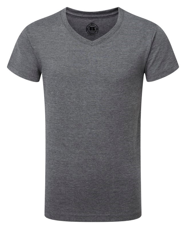 Kids V-Neck HD T