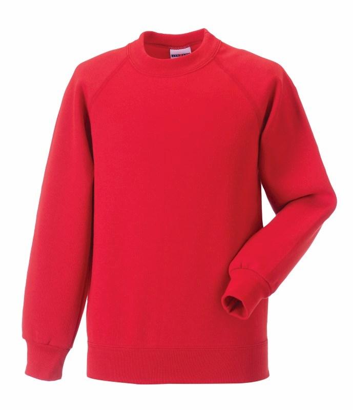 Kids Classic Sweatshirt