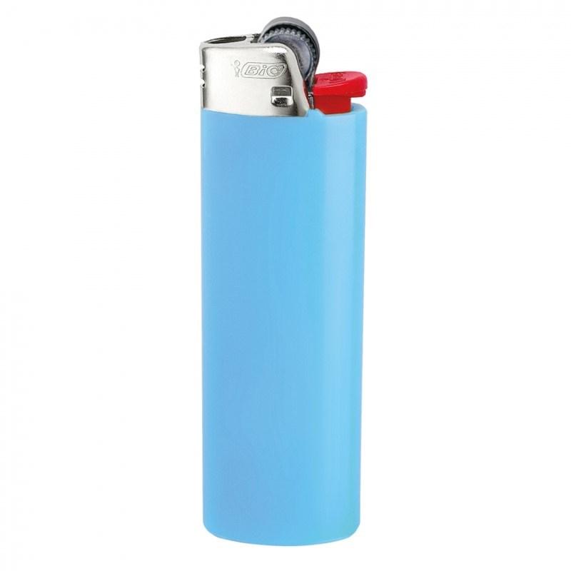 BIC® J26 Aansteker