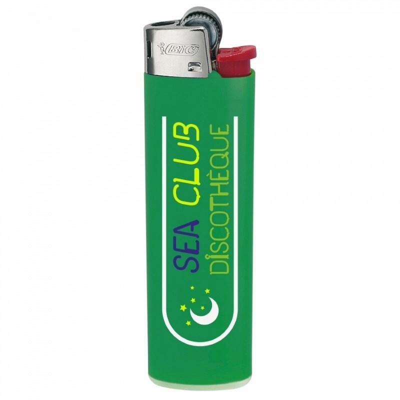 BIC® J23 Aansteker