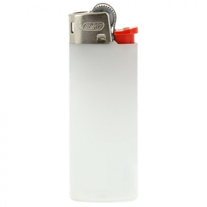 BIC® J25 britePix™ aansteker