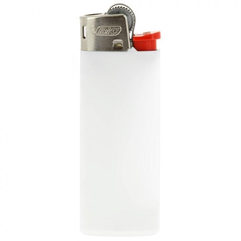BIC® J25 Digital Wrap aansteker