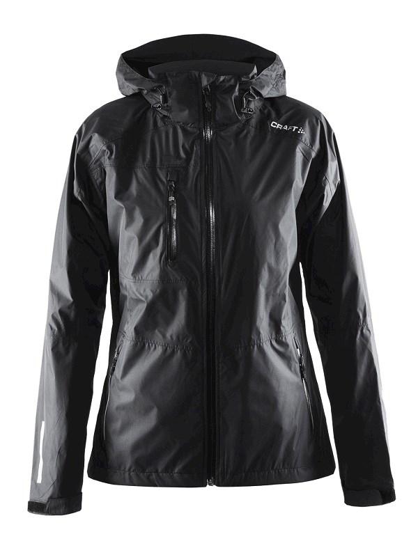 Craft Aqua Rain Jacket women