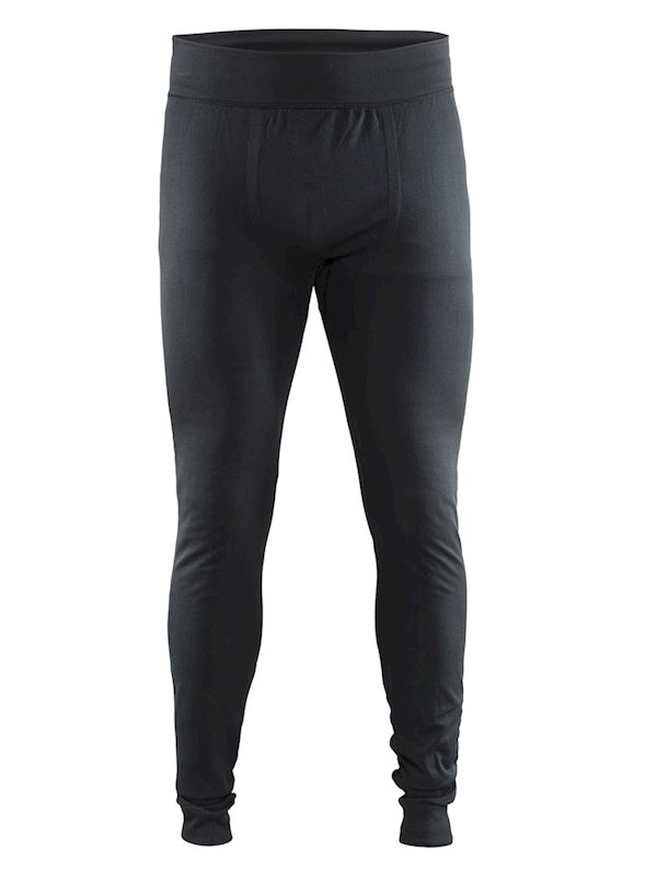 Craft Active Comfort Pants Men