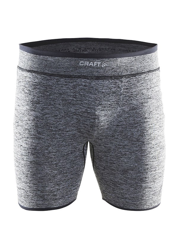 Craft Active Comfort Boxer Men