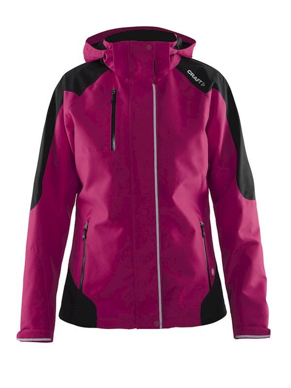 Craft Zermatt Jacket Women