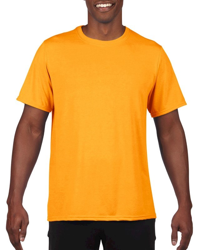 Performance Adult Core T-Shirt
